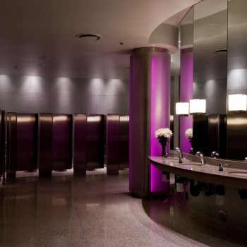 bathrooms_hmc_contractors_2